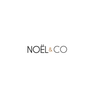 The Noël Collection