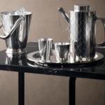 Premium Table Accessories